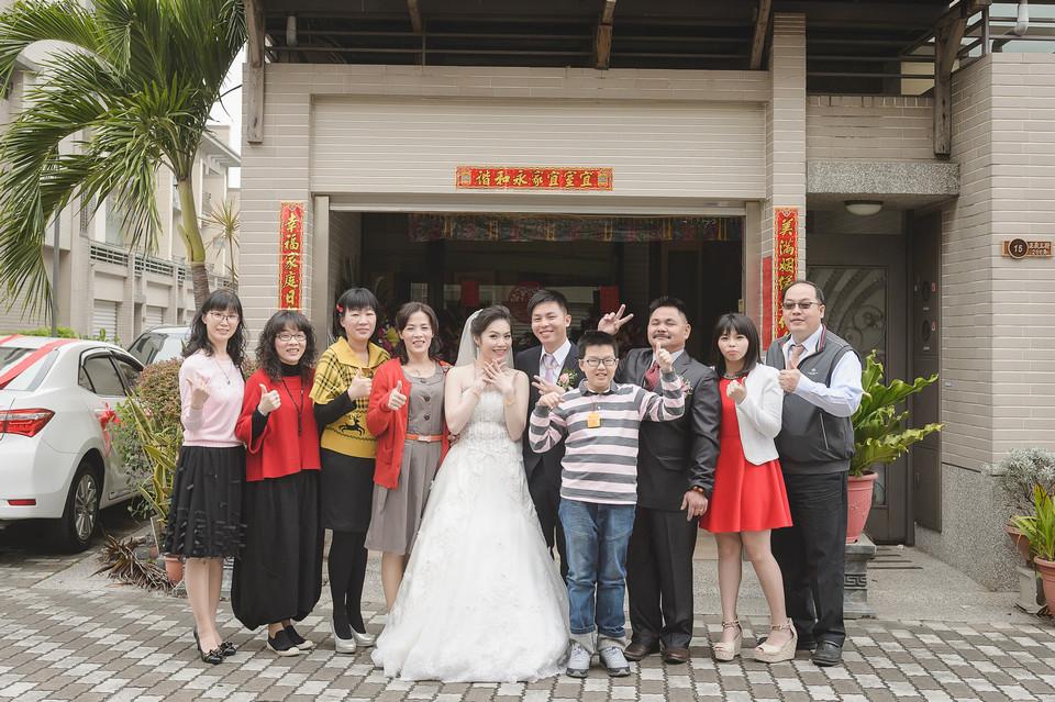 婚禮攝影-台南台灣大廚-0066