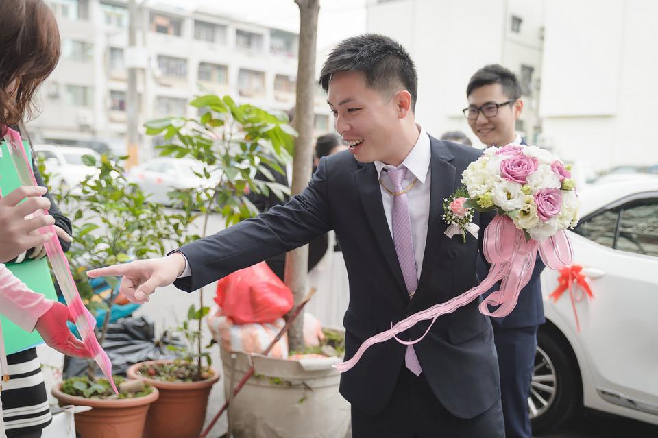 婚禮攝影-台南台灣大廚-0015