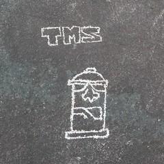 TMS (neppanen) Tags: suomi finland graffiti helsinki tms discounterintelligence sampen helsinginkilometritehdas pivno45 reittino45 reitti45 piv45