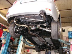 "subaru_impreza_2.0_2007_20 • <a style=""font-size:0.8em;"" href=""http://www.flickr.com/photos/143934115@N07/27619919881/"" target=""_blank"">View on Flickr</a>"
