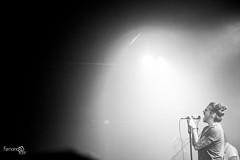 Vital e Linda Lobo no Imperator Rio novo Rock Ed. junho 2016 (Fernando Valle Fotografia) Tags: smile rio rock riodejaneiro banda drums photography photo concert foto photographer rj bass guitar guitarra pb linda lobo sorriso leve luzes fotografia livre bandas meier vital vocal iluminao guita imperator solta concertphotograph concertphotographer lindalobo rionovorock