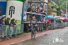 "Ronde van Berkel 2016 • <a style=""font-size:0.8em;"" href=""http://www.flickr.com/photos/96051757@N07/27794479640/"" target=""_blank"">View on Flickr</a>"