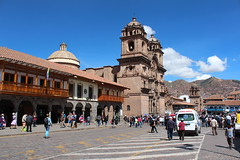 IMG_7373 (University of Pennsylvania Alumni) Tags: peru machu picchu cuzco