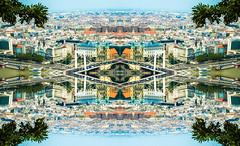 DSC00641b-2 (vrlegit) Tags: bridge photoshop mirror budapest elisabeth