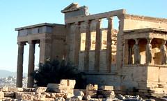 Griekenland 2015 25 (megegj)) Tags: greece gert griekenland