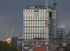 London Jul 27 2016 (seantgUK) Tags: 5dii architecture buildings canon london whitecollarfactory
