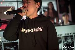 KZN_Matia-10 (pixeletry) Tags: club la losangeles concert korean rap rappers concertphotography appearance matia ktown kzn khop koreanhiphop pressphotography lamusicscene okasian koreanrap hiliterecords khiphop keithape thecohort clubbound