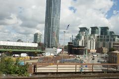 03/07/16 (Dave.Kirwin) Tags: battersea london building