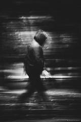# # # # # # # # # # # # # # #_  #streetphotography #streetphoto #street #peopleonthestreet #collage #people #move #blacka (alexeykhasanov1) Tags: street people bw monochrome collage streetphotography move streetphoto bnw bwphoto blackandwhitephotography peopleonthestreet blackwhitephoto                khasanovphoto