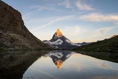 _DSC0558 (jyl4032) Tags: zermatt switzerland gornergrat matterhorn