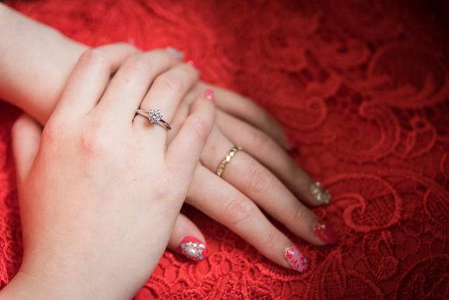 台北婚攝,101頂鮮,101頂鮮婚攝,101頂鮮婚宴,101婚宴,101婚攝,婚禮攝影,婚攝,婚攝推薦,婚攝紅帽子,紅帽子,紅帽子工作室,Redcap-Studio-16