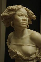Copenhague (raymondducreux) Tags: liberty woman slave esclavage libert femme buste carpeaux sculpture copenhague