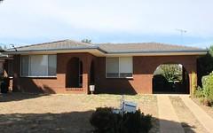 22 Fraser Street, Mount Austin NSW
