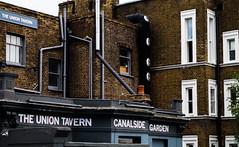 DSC03688 (cursty1) Tags: london ladbrokegrove coventgarden camdenlock people market england greatbritain summer