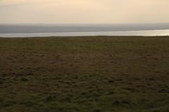 Cliffs of Moher, Eire, Ireland (Thomas Grascoeur) Tags: ireland mer spectacular dramatic eir