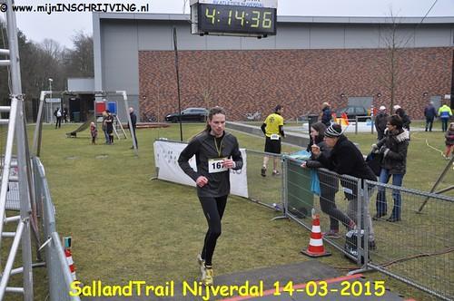 SallandTrail_14_03_2015_0118
