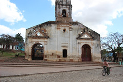 IMG_9637.jpg (Luca Kr) Tags: cuba trinidad cittcoloniale