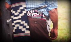 El poncho y la guardapampa (Eduardo Amorim) Tags: southamerica argentina silver plata cinto poncho gauchos ayacucho argent pampa pala gaucho prata tirador faca américadosul platería gaúcho amériquedusud provinciadebuenosaires faixa gaúchos faja sudamérica suramérica cinturón américadelsur südamerika pilchas guardapampa buenosairesprovince facón pilchasgauchas rastra pampaargentina americadelsud plateríacriolla americameridionale eduardoamorim pampaargentino