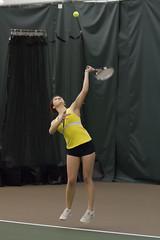 _MG_1303 (Don Voaklander) Tags: college edmonton tennis varsity pandas universityofalberta goldenbears savillecommunitysportscentre voaklander donvoaklander