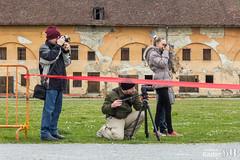 Fotoklub Kadar SB radionica.