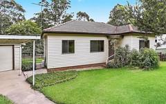 12 Baronbali Street, Dundas NSW