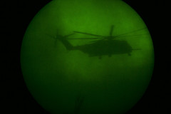 150408-M-CC151-052 (3rdID8487) Tags: arizona usmc us unitedstates attack security helicopter marines raid marinecorps machinegun yuma rifleman usmarinecorps yumaaz comcam wti marinecorpsaviation ch53superstallion marinecorpsairstationyuma mawts1 weaponsandtacticsinstructorcourse mawts1comcam usmcwti