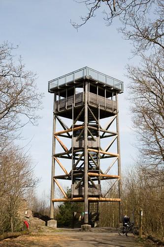 Wintersteinturm