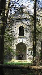 Carmichael House (P1020568)