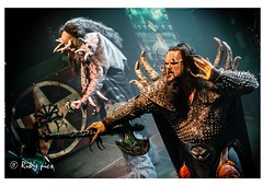 "Lordi2015-03 • <a style=""font-size:0.8em;"" href=""http://www.flickr.com/photos/62101939@N08/16629840327/"" target=""_blank"">View on Flickr</a>"