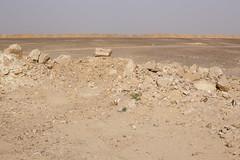 IMG_0116 (Alex Brey) Tags: castle archaeology architecture ruins desert ruin mosque medieval jordan khan residence islamic qasr amra caravanserai qusayramra umayyad quṣayrʿamra