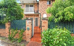 13/12 Wentworth Road, Homebush NSW