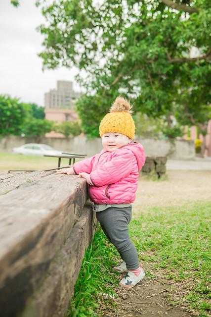 親子寫真,親子攝影,兒童攝影,兒童親子寫真,全家福攝影,全家福攝影推薦,華山攝影,華山親子寫真,華山親子攝影,家庭記錄,華山寶寶攝影,婚攝紅帽子,familyportraits,紅帽子工作室,Redcap-Studio-55