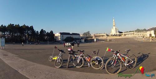 2015-03-08_348_Travessia_Lisboa-Fatima