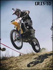 (Cristoo) Tags: mxico mexico motorcycle motocross enduro motos tepotzotlan