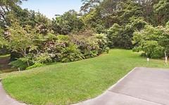 22 Broadridge Street, Wombarra NSW