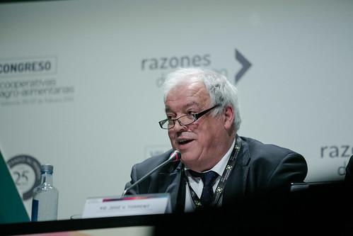 José V. Torrent