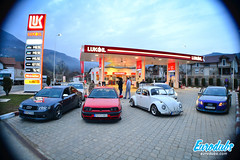 "Sofia - VW Club Fest 2014-3 • <a style=""font-size:0.8em;"" href=""http://www.flickr.com/photos/54523206@N03/16772548157/"" target=""_blank"">View on Flickr</a>"