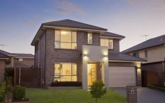 13 Magenta Street, Kellyville Ridge NSW