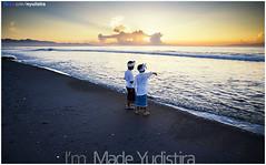 Simple World (Bali Freelance Photographer) Tags: people bali canon indonesia photo stock culture made event procession orang adat budaya balinese yudistira madeyudistira