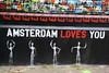 amsterdam graffitis (pineider) Tags: sexy amsterdam graffiti boobs titts topless hooker hookers