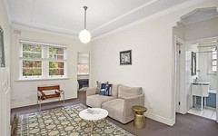 9/328 Edgecliff Road, Woollahra NSW