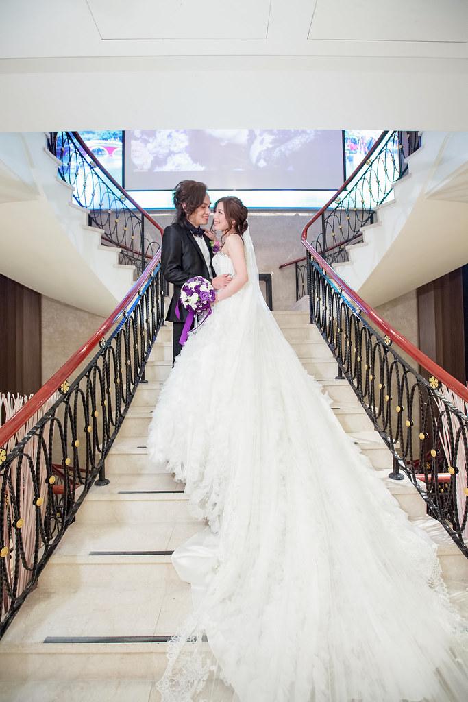 台中婚攝,兆品酒店,台中兆品酒店,兆品酒店婚攝,台中兆品酒店婚攝,婚攝,冠銘&素真129