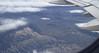 Monte Corrasi and Oliena, Sardinia, Italy (Chickenhawk72) Tags: sardegna italy cloud window italia sardinia nuvola wing mount volo ala limestone monte alitalia finestrino oliena calcare supramonte cedrino corrasi