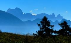 Landschaft (76)