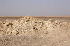 IMG_0118 (Alex Brey) Tags: castle archaeology architecture ruins desert ruin mosque medieval jordan khan residence islamic qasr amra caravanserai qusayramra umayyad quṣayrʿamra