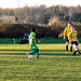 14 D1 Navan Town v Kingscourt April 07, 2015 110