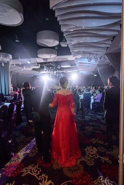 Redcap-Studio, 台中阿木大眾餐廳婚宴會館婚攝, 阿木大眾餐廳婚宴會館, 紅帽子, 紅帽子工作室, 婚禮攝影, 婚攝, 婚攝紅帽子, 婚攝推薦,_24