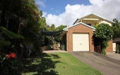 3/8 Wansborough Avenue, Moonee Beach NSW
