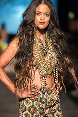 """BOHO by Jenesis Laforcarde • <a style=""""font-size:0.8em;"""" href=""""http://www.flickr.com/photos/65448070@N08/16920882261/"""" target=""""_blank"""">View on Flickr</a>"""