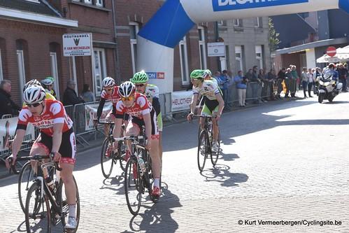 1000 euro race (135)